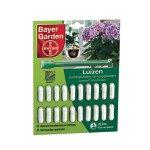 Bayer lizetan insectpin