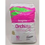 Orchideeën Potgrond Orchiata 6-9 mm (Classic) 40L