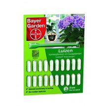 Bayer lizetan insectpin