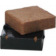 B'Cuzz Cocos B'ounce Block 9 ltr p/ block