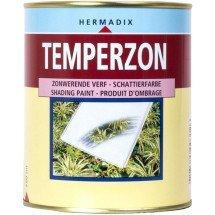 SchermKrijt 750 ml`Temperzon`